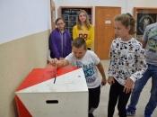 Wybory-4