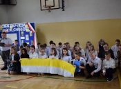 XIX-Dzien-Papieski-2