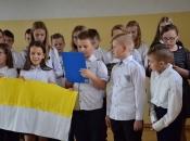 XIX-Dzien-Papieski-26