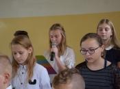 XIX-Dzien-Papieski-31
